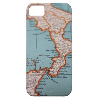 Caso del iphone de Roma 3G Funda Para iPhone SE/5/5s