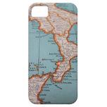 Caso del iphone de Roma 3G iPhone 5 Carcasa