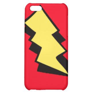 Caso del iPhone de Skeeter