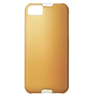 Caso del iPhone de Twinkie Funda Para iPhone 5C