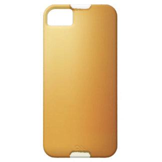 Caso del iPhone de Twinkie iPhone 5 Carcasa