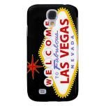 Caso del iPhone de Vegas