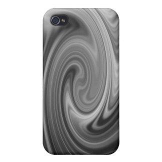 Caso del iPhone de Whirlpool iPhone 4 Cárcasa