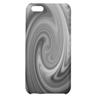 Caso del iPhone de Whirlpool