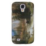 Caso del iPhone de Yosemite de la caída de Nevada