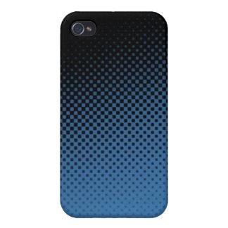 caso del iphone del agua iPhone 4/4S carcasa
