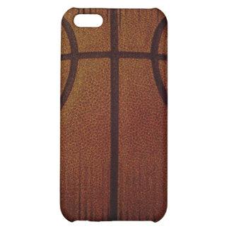 caso del iphone del baloncesto