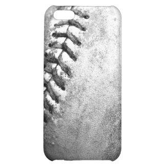 Caso del iPhone del béisbol