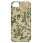 Caso del iphone del camuflaje de la fuerza aérea