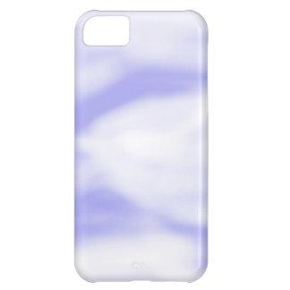 Caso del iPhone del cielo