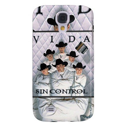 Caso del iPhone del control 3G/3GS del pecado