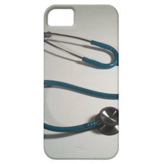 Caso del iPhone del doctor iPhone 5 Carcasas