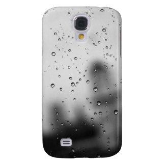 Caso del iPhone del faro Funda Para Samsung Galaxy S4