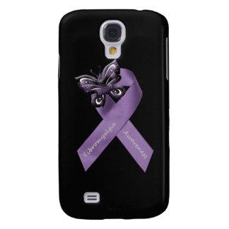 Caso del iPhone del Fibromyalgia