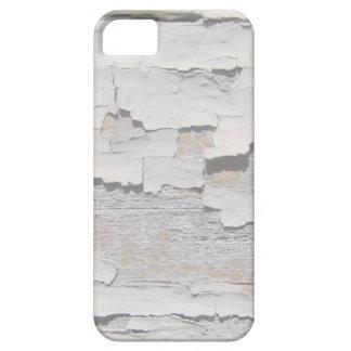Caso del iphone del Grunge iPhone 5 Carcasa