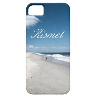 Caso del iPhone del Kismet iPhone 5 Carcasa
