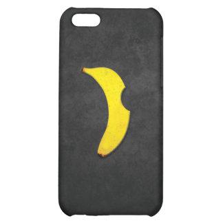 caso del iphone del logotipo de la manzana del p
