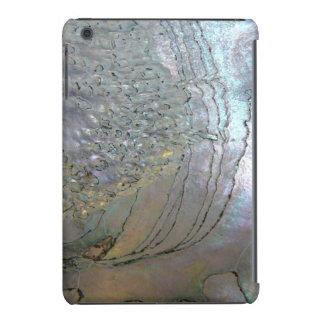Caso del iPhone del olmo Funda Para iPad Mini Retina