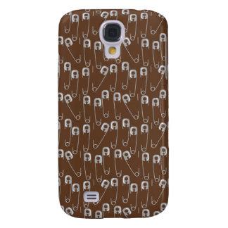 Caso del iPhone del Pin de seguridad