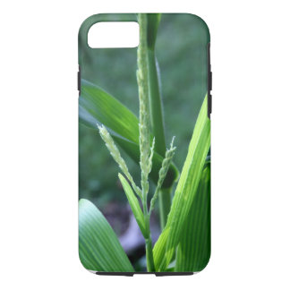 Caso del iPhone del tallo del maíz Funda iPhone 7