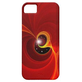 caso del iPhone - edición limitada - (400 pedazos) iPhone 5 Funda
