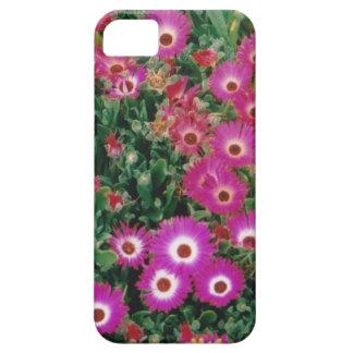 caso del iphone floral iPhone 5 Case-Mate cárcasas