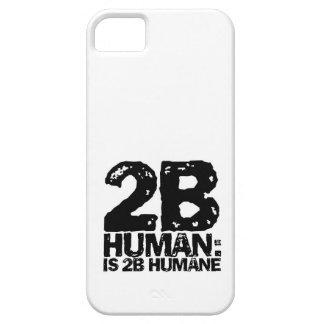 caso del iphone iPhone 5 cárcasa