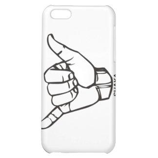 caso del iPhone