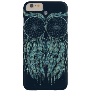 caso del iphone funda para iPhone 6 plus barely there