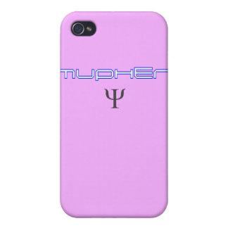 caso del iphone iPhone 4/4S carcasas