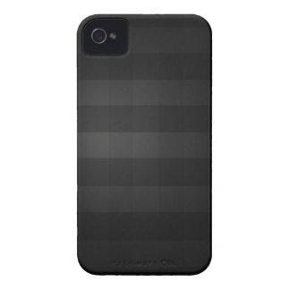 caso del iPhone iPhone 4 Cobertura