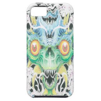 caso del iphone iPhone 5 carcasas