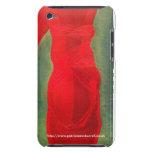 caso del iPhone iPod Case-Mate Carcasas