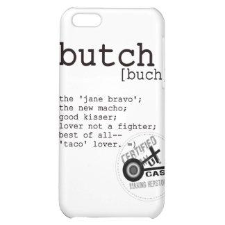 caso del iPhone - MARIMACHO