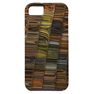 caso del iphone para él iPhone 5 funda