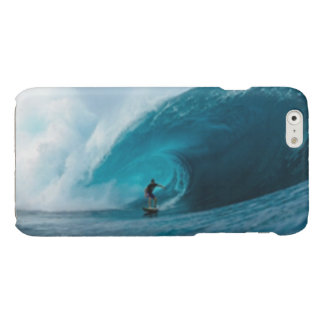 Caso del iPhone que practica surf 6