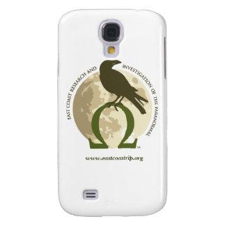 caso del iPhone (v3) Funda Para Galaxy S4