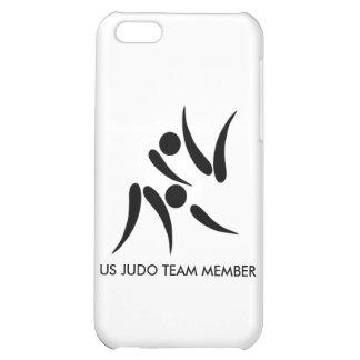 caso del judo del iPhone 4