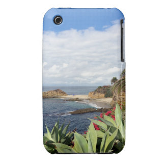 Caso del Laguna Beach iPhone3 iPhone 3 Cobreturas