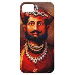 caso del marathi iPhone 5 Case-Mate carcasas