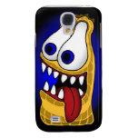 ¡caso del monstruo 1 del iPHONE 3G!