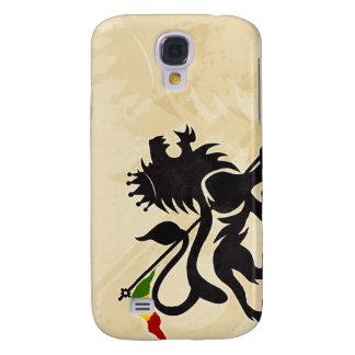 Caso del moreno del iPhone 3G de Rasta