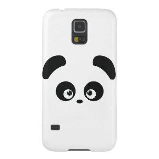 Caso del nexo de la galaxia de Panda® Samsung del  Carcasa Para Galaxy S5