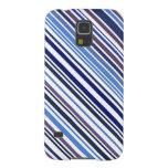 Caso del nexo de Samsung Carcasa De Galaxy S5