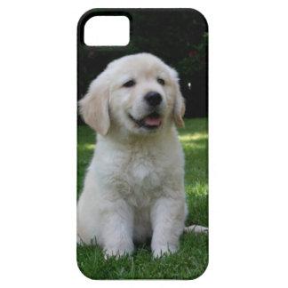 Caso del perro de Iphone 5/5s iPhone 5 Cobertura