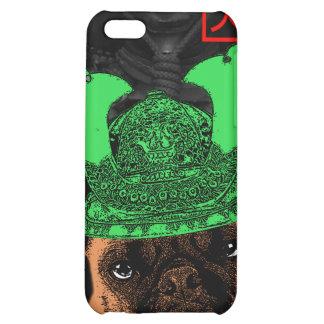caso del perro del samurai