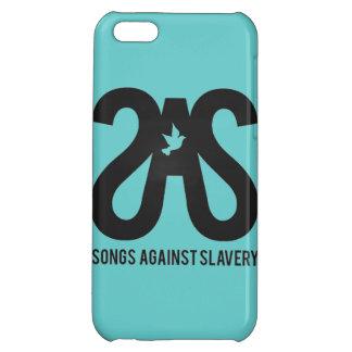 caso del SAS del iPhone 5