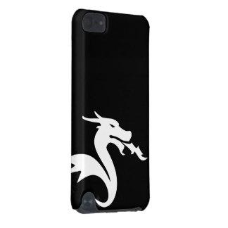 Caso del tacto 5G de iPod del leviatán