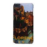 Caso del tacto de Florencia Italia iPod