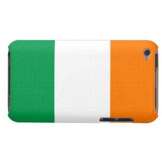 Caso del tacto de Irlanda There™ iPod iPod Case-Mate Carcasa